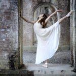 テラスハウス、ももか(バレエ)のプロフィール!恋愛とバレエの両立は難しい?