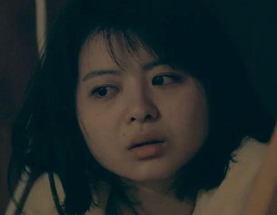 軽井沢 ゆい テラハ テラスハウス田中優衣の裏の顔がヤバい?!「臭い人NG」連呼の清純派の本性を探ってみた。